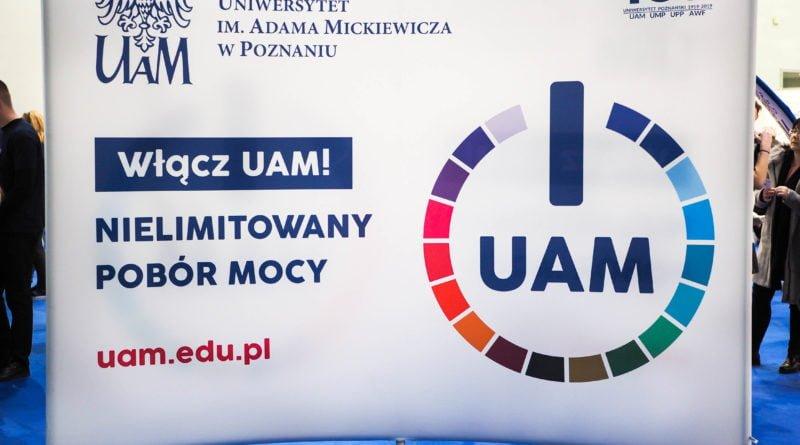 targi ksiazki i edukacyjne 8 800x445 - Poznań: Targi Książki i Edukacyjne na MTP