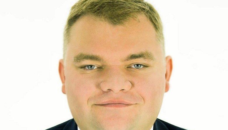 Wojciech Chudy