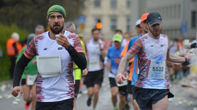 12. pko poznan polmaraton fot. karolina adamska 2 800x445 - 12. PKO Poznań Półmaraton: Etiopczyk wygrywa bieg (zdjęcia)