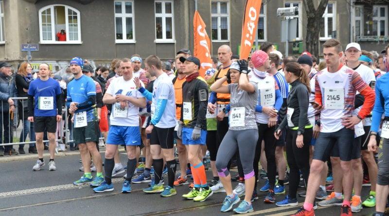 12. pko poznan polmaraton fot. karolina adamska 20 800x445 - 12. PKO Poznań Półmaraton: Etiopczyk wygrywa bieg (zdjęcia)