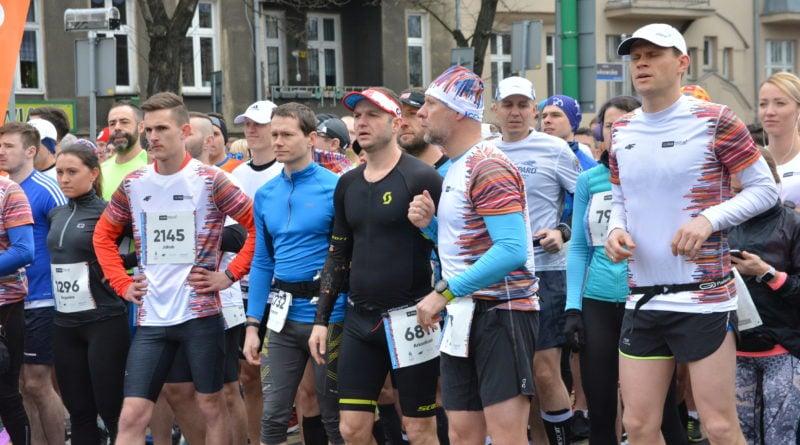 12. pko poznan polmaraton fot. karolina adamska 21 800x445 - 12. PKO Poznań Półmaraton: Etiopczyk wygrywa bieg (zdjęcia)