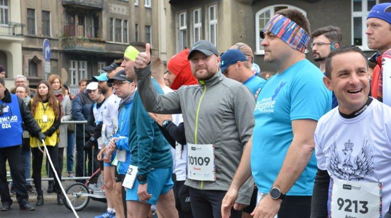 12. pko poznan polmaraton fot. karolina adamska 26 800x445 - 12. PKO Poznań Półmaraton: Etiopczyk wygrywa bieg (zdjęcia)