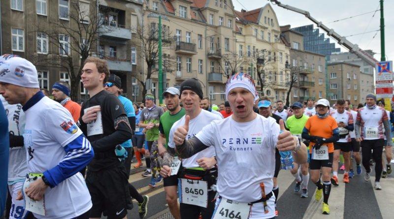 12. pko poznan polmaraton fot. karolina adamska 27 800x445 - 12. PKO Poznań Półmaraton: Etiopczyk wygrywa bieg (zdjęcia)
