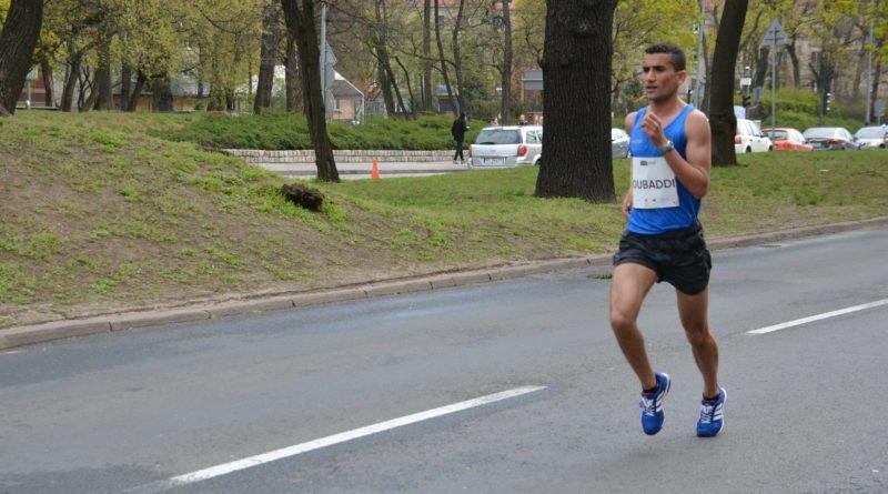 12. pko poznan polmaraton fot. karolina adamska 29 800x445 - 12. PKO Poznań Półmaraton: Etiopczyk wygrywa bieg (zdjęcia)