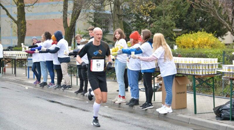 12. pko poznan polmaraton fot. karolina adamska 31 800x445 - 12. PKO Poznań Półmaraton: Etiopczyk wygrywa bieg (zdjęcia)