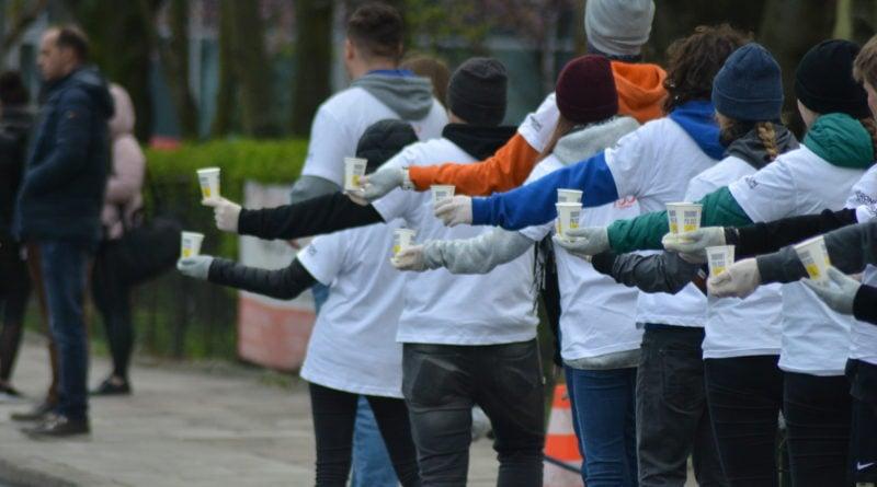 12. pko poznan polmaraton fot. karolina adamska 32 800x445 - 12. PKO Poznań Półmaraton: Etiopczyk wygrywa bieg (zdjęcia)
