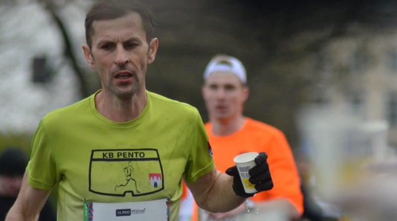 12. pko poznan polmaraton fot. karolina adamska 4 800x445 - 12. PKO Poznań Półmaraton: Etiopczyk wygrywa bieg (zdjęcia)