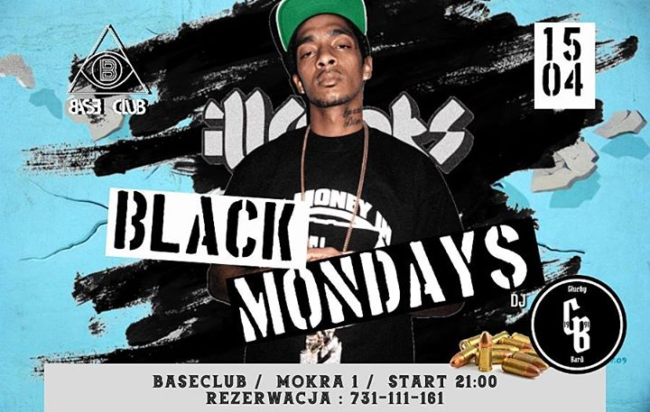 32139 image 56728355 2194496033976770 4653017545278750720 n - Base Black Mondays Vol. 8
