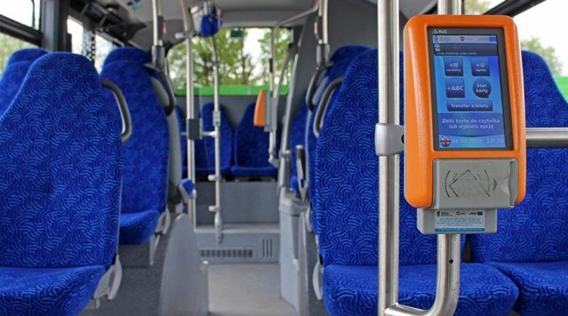 autobus wnetrze fot. mpk 800x445 - Poznań: Onanizujący się mężczyzna w autobusie