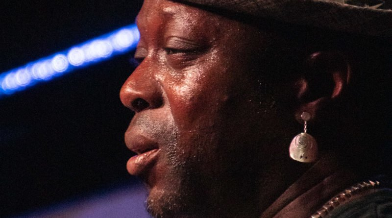 era jazzu afroistic trio 101 800x445 - Afroistic Trio – Afro Roots & Funky Jazz  - Era Jazzu