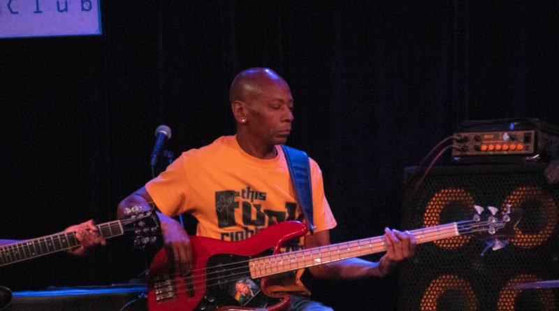 era jazzu afroistic trio 107 800x445 - Afroistic Trio – Afro Roots & Funky Jazz  - Era Jazzu