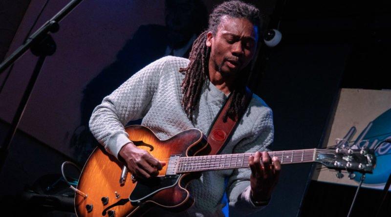 era jazzu afroistic trio 12 800x445 - Afroistic Trio – Afro Roots & Funky Jazz  - Era Jazzu