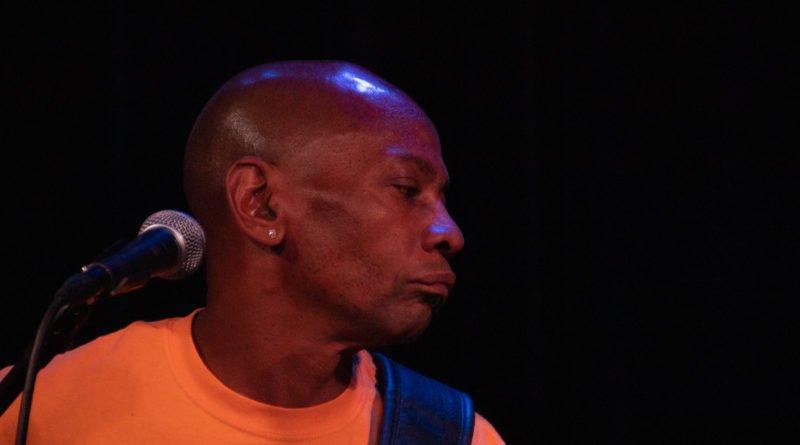 era jazzu afroistic trio 21 800x445 - Afroistic Trio – Afro Roots & Funky Jazz  - Era Jazzu