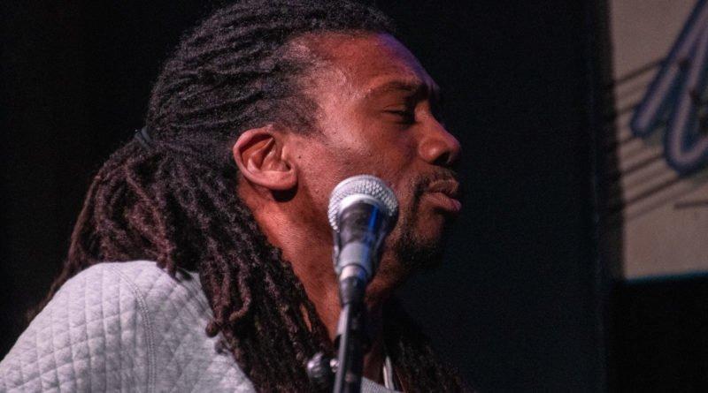 era jazzu afroistic trio 22 800x445 - Afroistic Trio – Afro Roots & Funky Jazz  - Era Jazzu