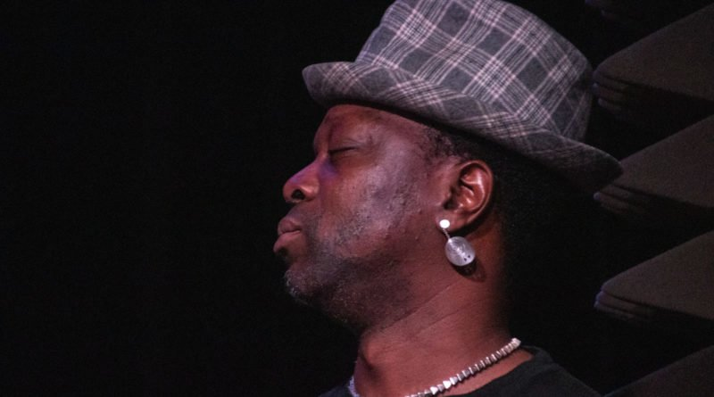 era jazzu afroistic trio 23 800x445 - Afroistic Trio – Afro Roots & Funky Jazz  - Era Jazzu