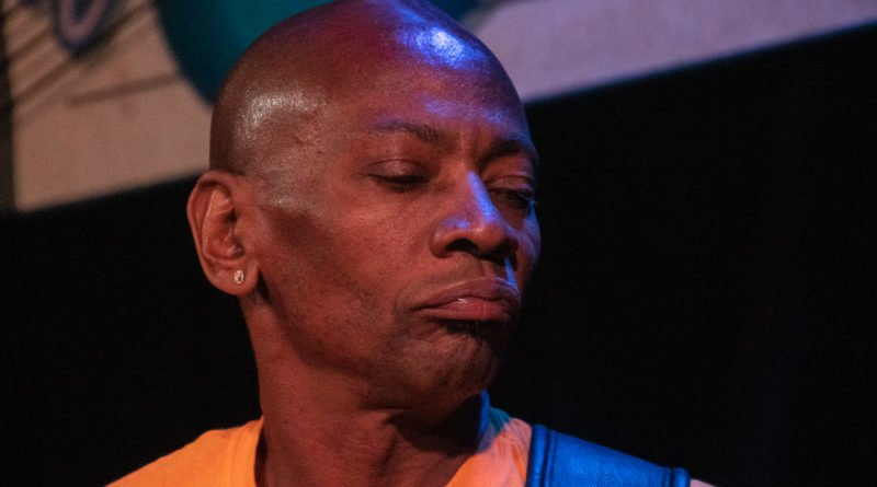 era jazzu afroistic trio 24 800x445 - Afroistic Trio – Afro Roots & Funky Jazz  - Era Jazzu