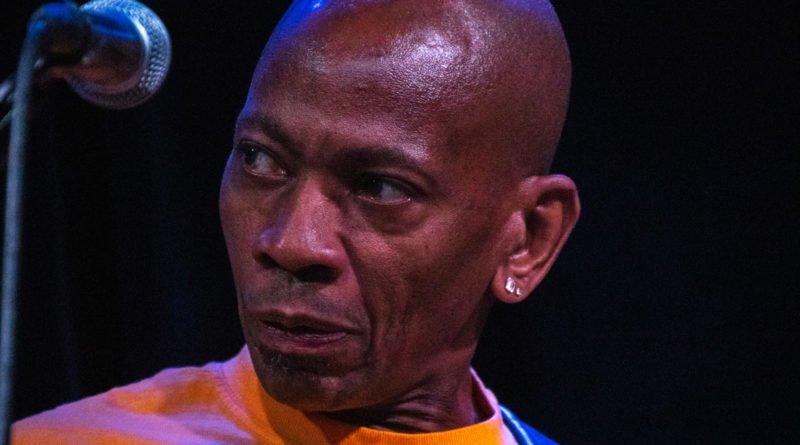 era jazzu afroistic trio 26 800x445 - Afroistic Trio – Afro Roots & Funky Jazz  - Era Jazzu