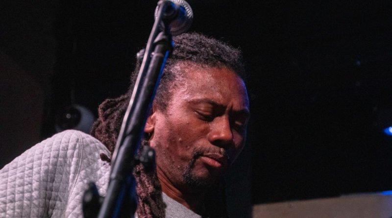 era jazzu afroistic trio 27 800x445 - Afroistic Trio – Afro Roots & Funky Jazz  - Era Jazzu