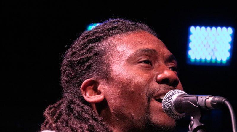 era jazzu afroistic trio 28 800x445 - Afroistic Trio – Afro Roots & Funky Jazz  - Era Jazzu