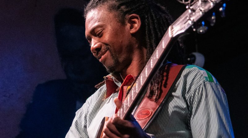 era jazzu afroistic trio 41 800x445 - Afroistic Trio – Afro Roots & Funky Jazz  - Era Jazzu