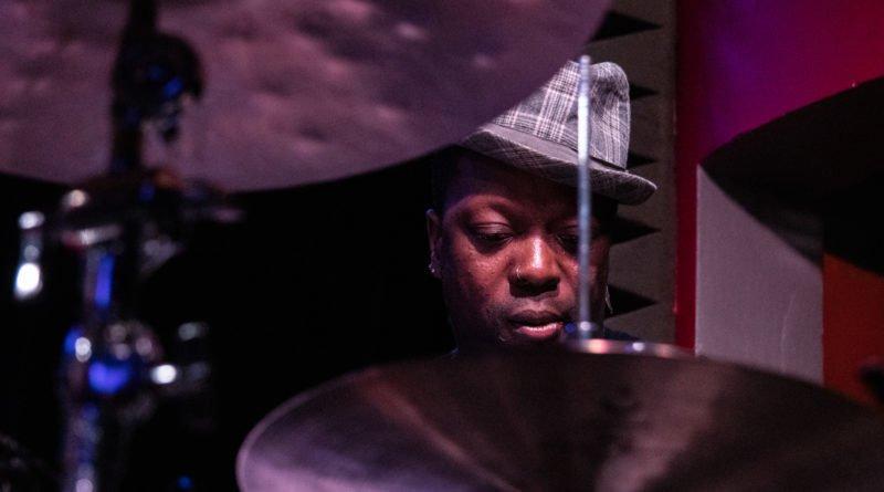 era jazzu afroistic trio 42 800x445 - Afroistic Trio – Afro Roots & Funky Jazz  - Era Jazzu