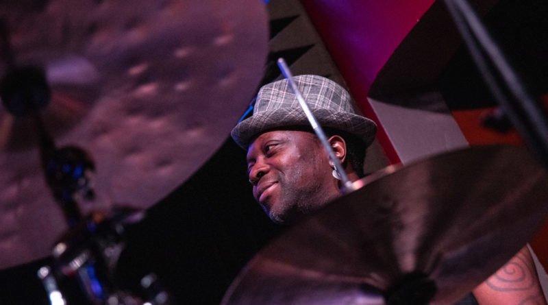 era jazzu afroistic trio 46 800x445 - Afroistic Trio – Afro Roots & Funky Jazz  - Era Jazzu