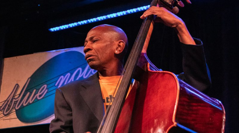 era jazzu afroistic trio 48 800x445 - Afroistic Trio – Afro Roots & Funky Jazz  - Era Jazzu