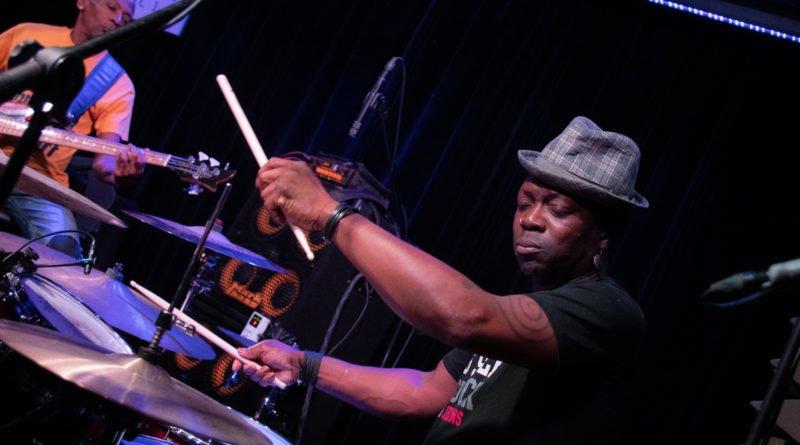 era jazzu afroistic trio 5 800x445 - Afroistic Trio – Afro Roots & Funky Jazz  - Era Jazzu
