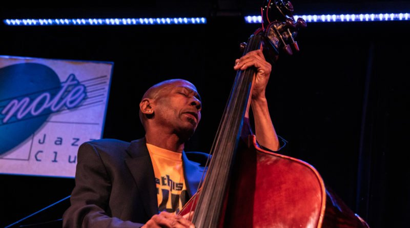 era jazzu afroistic trio 53 800x445 - Afroistic Trio – Afro Roots & Funky Jazz  - Era Jazzu