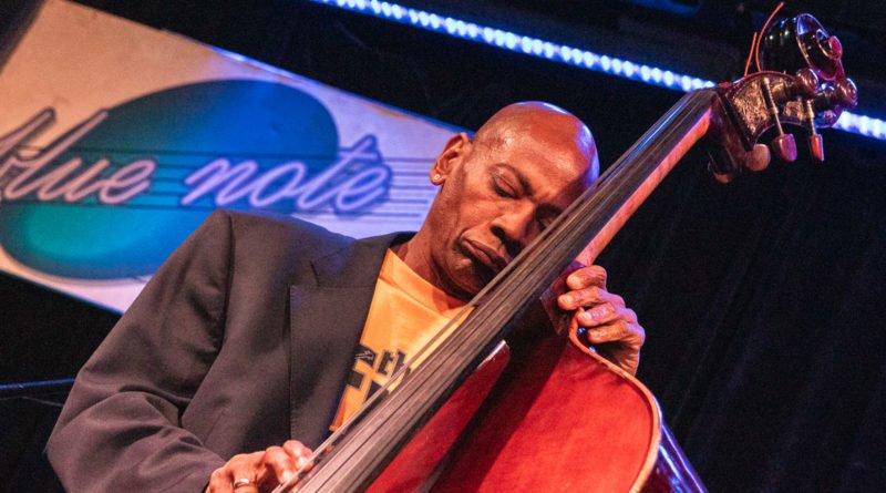era jazzu afroistic trio 56 800x445 - Afroistic Trio – Afro Roots & Funky Jazz  - Era Jazzu