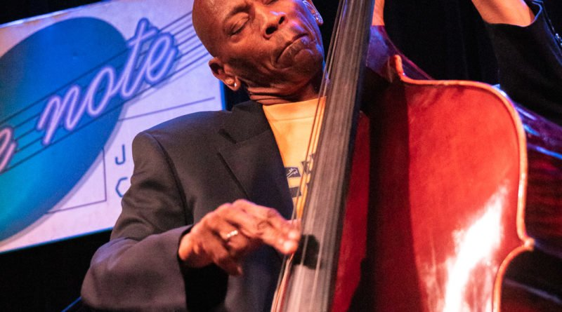 era jazzu afroistic trio 58 800x445 - Afroistic Trio – Afro Roots & Funky Jazz  - Era Jazzu