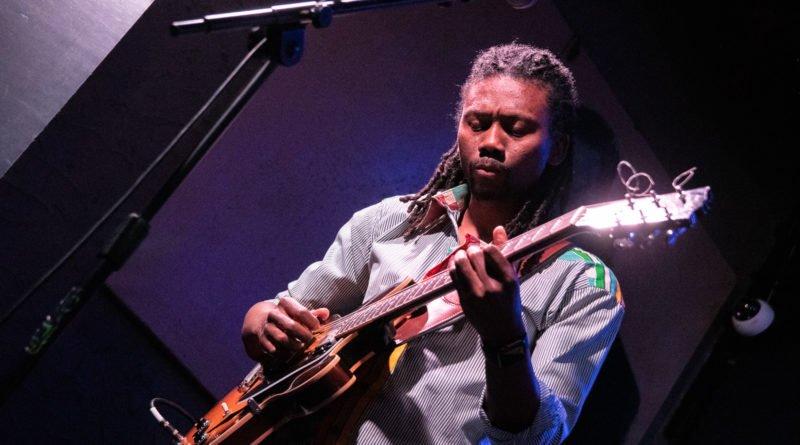 era jazzu afroistic trio 59 800x445 - Afroistic Trio – Afro Roots & Funky Jazz  - Era Jazzu