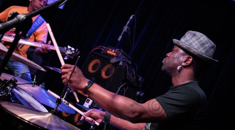 era jazzu afroistic trio 6 800x445 - Afroistic Trio – Afro Roots & Funky Jazz  - Era Jazzu