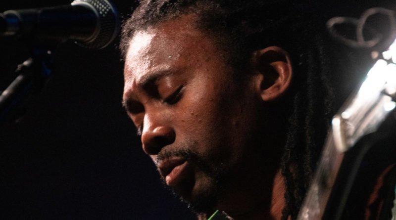 era jazzu afroistic trio 61 800x445 - Afroistic Trio – Afro Roots & Funky Jazz  - Era Jazzu