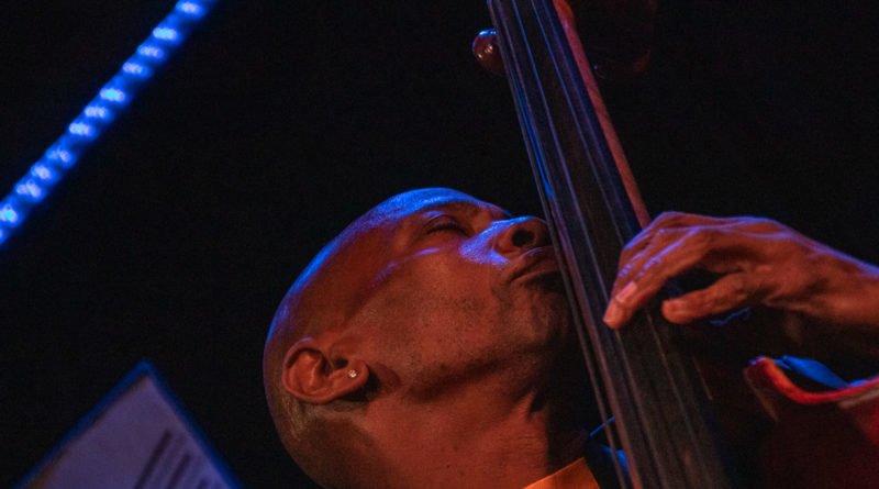 era jazzu afroistic trio 64 800x445 - Afroistic Trio – Afro Roots & Funky Jazz  - Era Jazzu