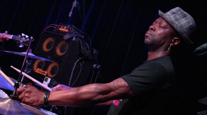era jazzu afroistic trio 7 800x445 - Afroistic Trio – Afro Roots & Funky Jazz  - Era Jazzu