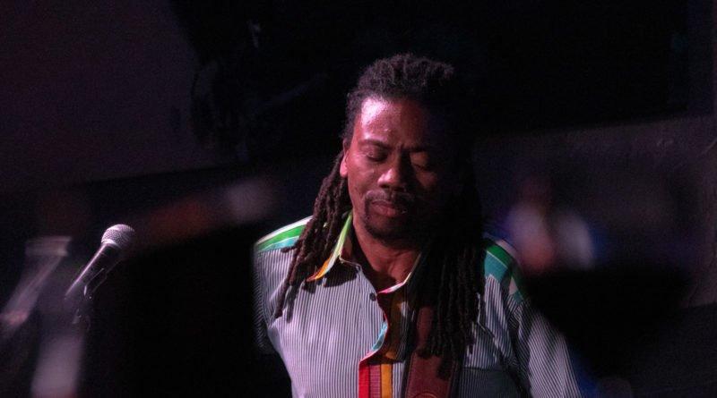 era jazzu afroistic trio 78 800x445 - Afroistic Trio – Afro Roots & Funky Jazz  - Era Jazzu