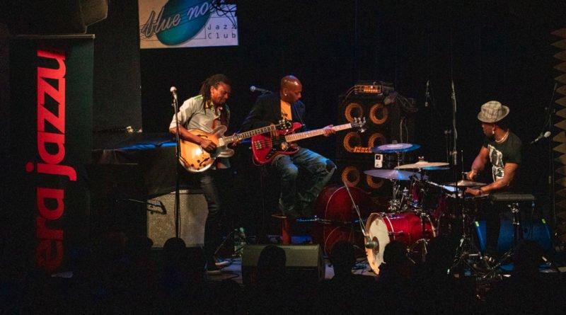era jazzu afroistic trio 79 800x445 - Afroistic Trio – Afro Roots & Funky Jazz  - Era Jazzu