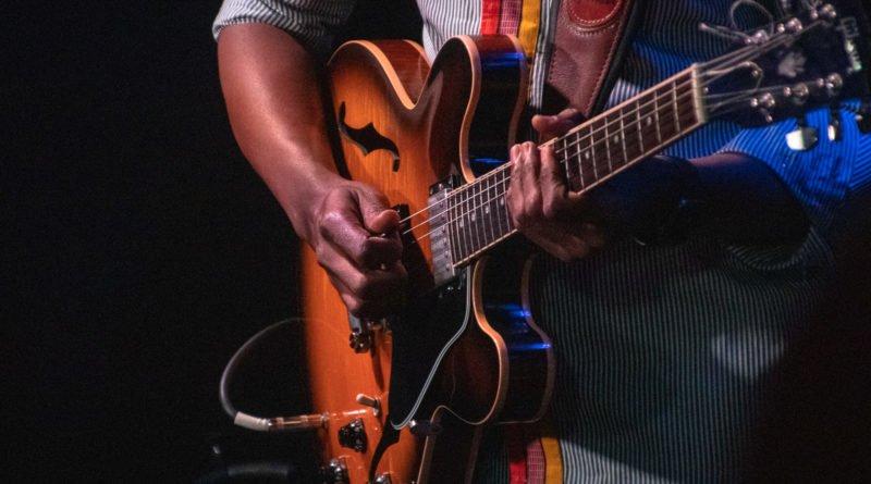 era jazzu afroistic trio 84 800x445 - Afroistic Trio – Afro Roots & Funky Jazz  - Era Jazzu