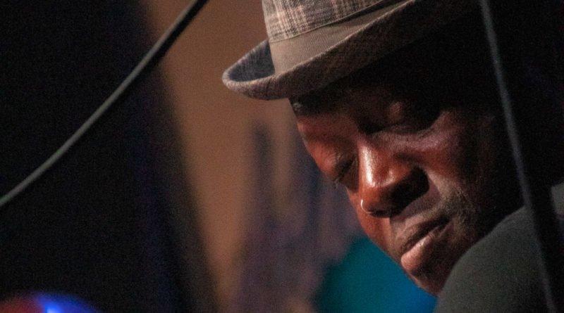 era jazzu afroistic trio 89 800x445 - Afroistic Trio – Afro Roots & Funky Jazz  - Era Jazzu