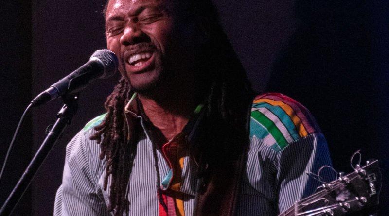 era jazzu afroistic trio 97 800x445 - Afroistic Trio – Afro Roots & Funky Jazz  - Era Jazzu