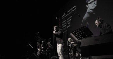Czas Komedy - Gala Ery Jazzu w drugi dzień Festiwalu