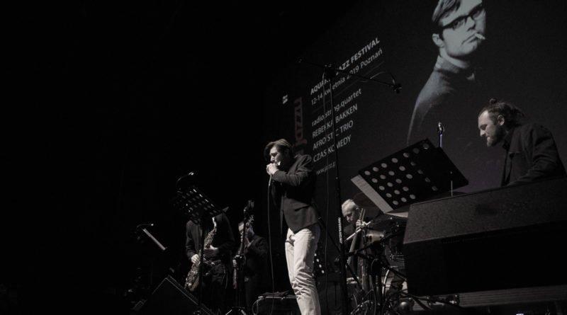 era jazzu czas komedy 8 800x445 - Czas Komedy - Gala Ery Jazzu w drugi dzień Festiwalu