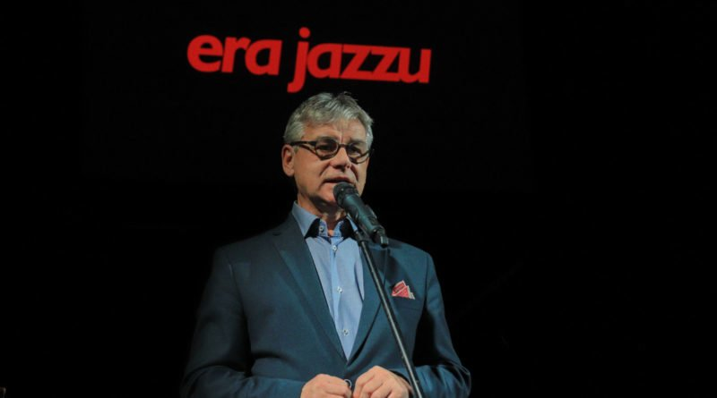 era jazzu rebekka bakken slawek wachala 3 800x445 - Rebekka Bakken - finał wiosennej Ery Jazzu