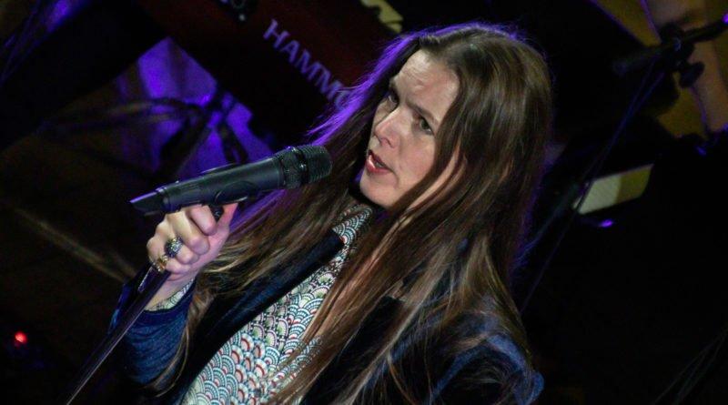 era jazzu rebekka bakken slawek wachala 71 800x445 - Rebekka Bakken - finał wiosennej Ery Jazzu