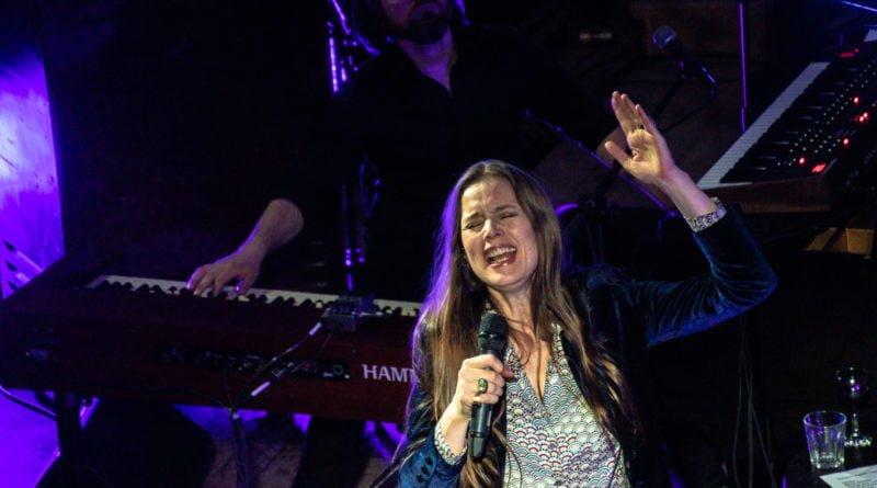 era jazzu rebekka bakken slawek wachala 78 800x445 - Rebekka Bakken - finał wiosennej Ery Jazzu