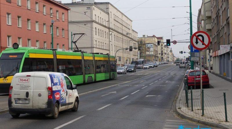 Głogowska