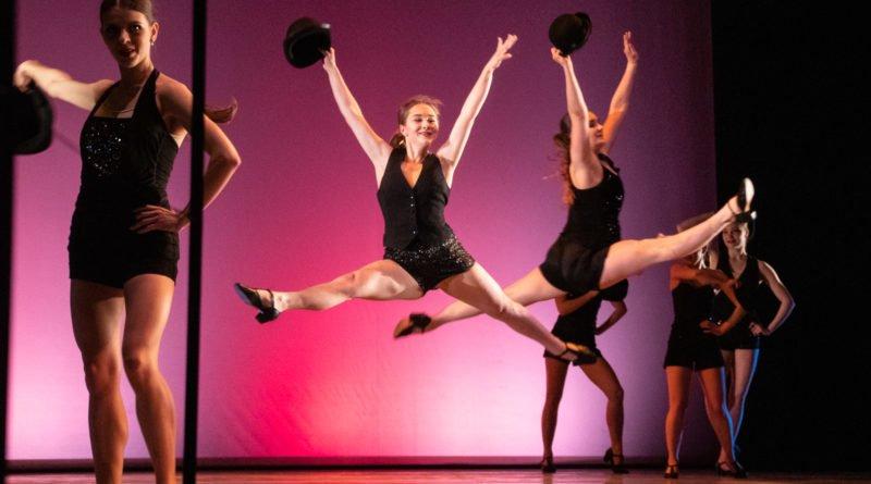 koncert dyplomowy szkola baletowa slawek wachala 127 800x445 - Koncert Dyplomowy 2019 Ogólnokształcącej Szkoły Baletowej w Poznaniu