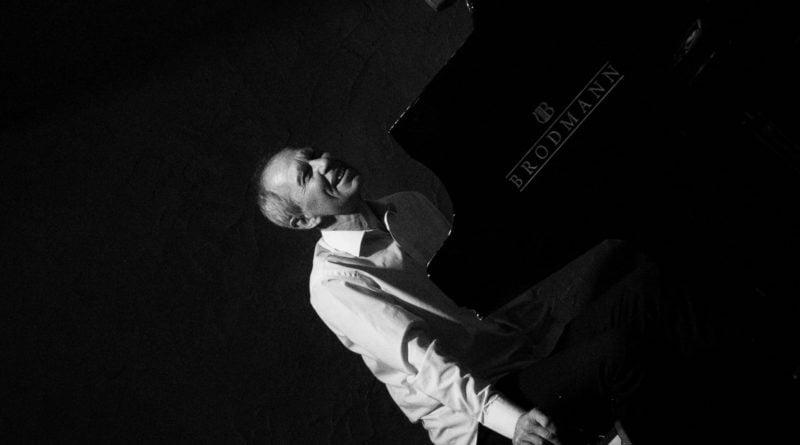 nasz komeda blue note slawek wachala 19 800x445 - Nasz Komeda - poznańscy muzycy w hołdzie Krzysztofowi Komedzie