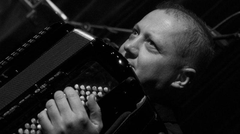 nasz komeda blue note slawek wachala 20 800x445 - Nasz Komeda - poznańscy muzycy w hołdzie Krzysztofowi Komedzie